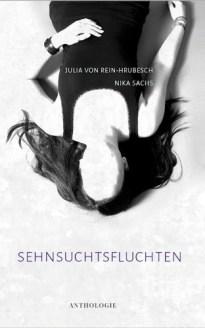 vorne anthologie