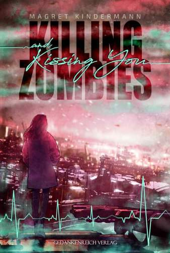 Killing Zombies_Cover_FINAL